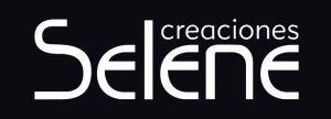 Logo selene