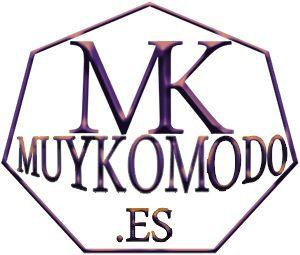 Muykomodo.es